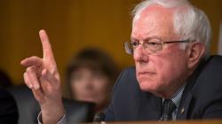 Bernie-Sanders_convert_20151026094304.jpg