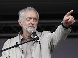 JeremyCorbyn.jpg