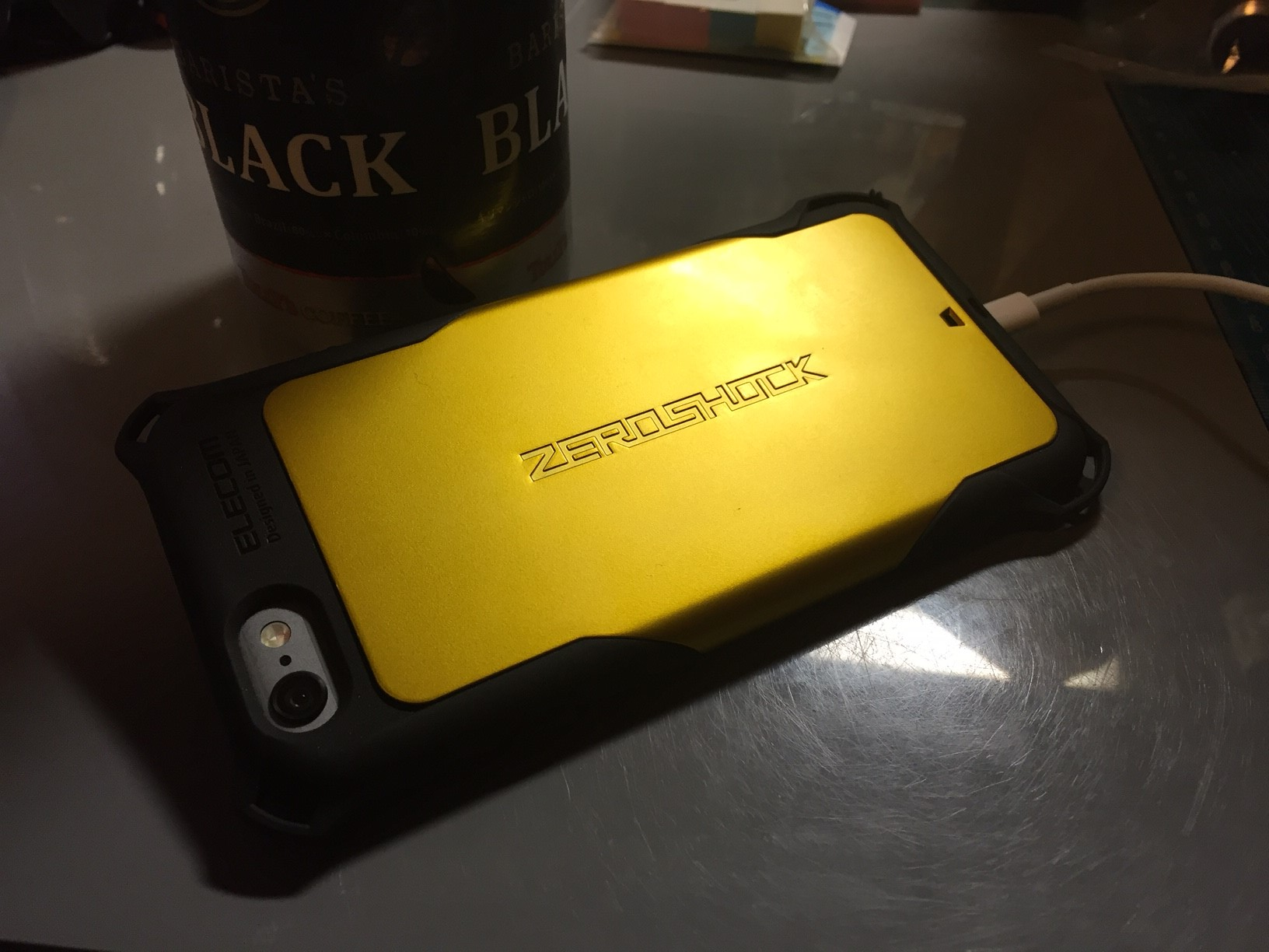 iphone6 ケース_01