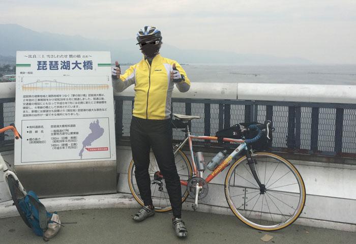 琵琶湖大橋03