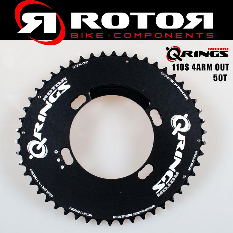 Q-Ring_02