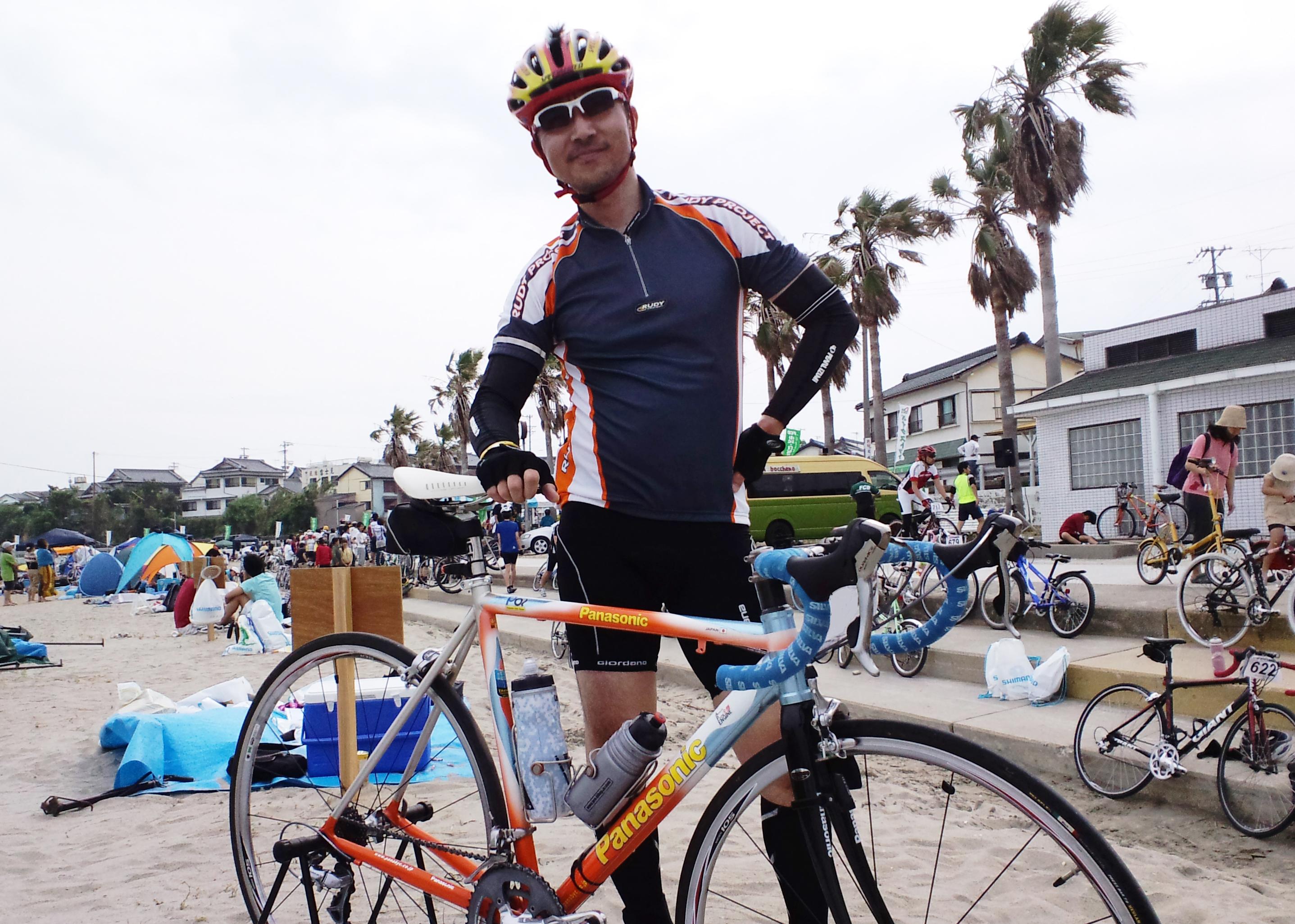 日間賀島20100522_02
