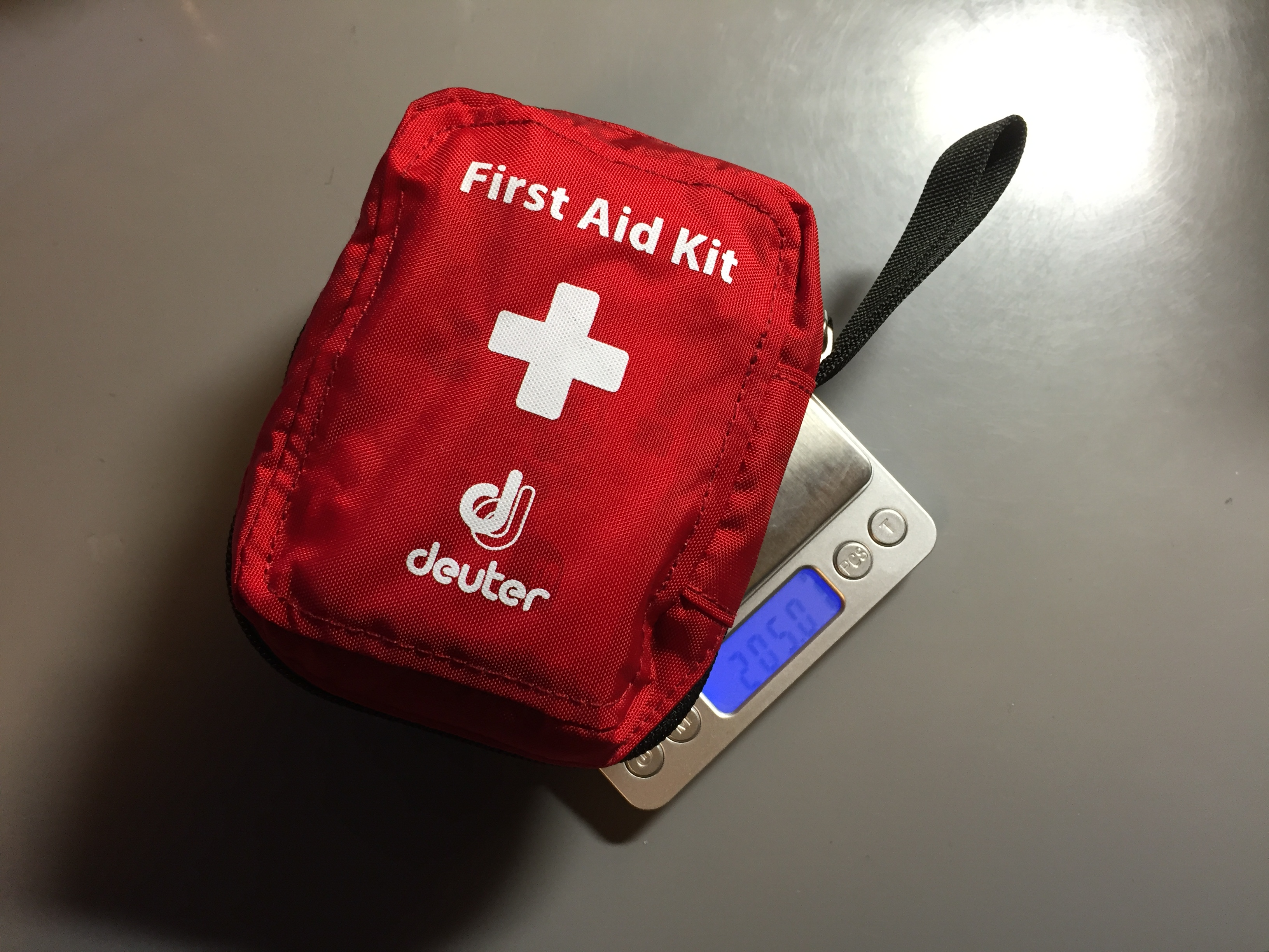 First Aid Kit S (3)