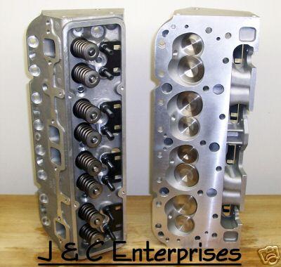 シボレー350 TPIエンジン (36)