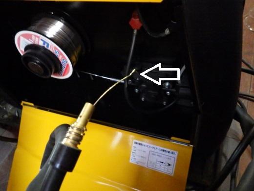 溶接機セット (3)