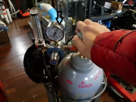 溶接機セット (4)
