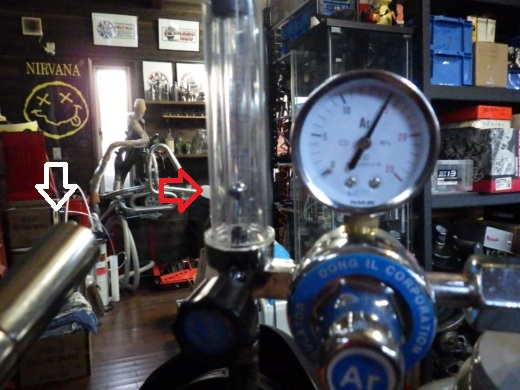 溶接機セット (6)