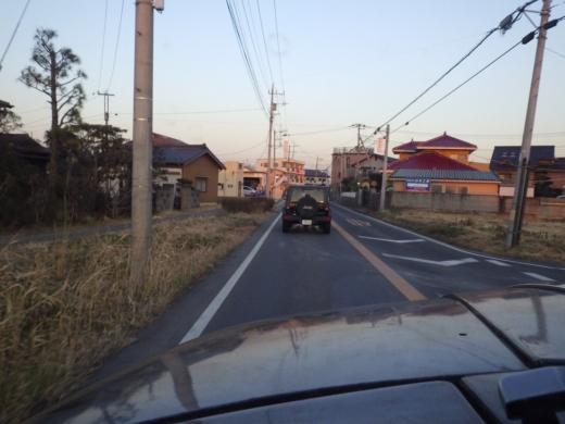 F5車検 (7)