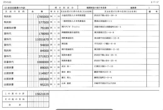 日共中国通信社1