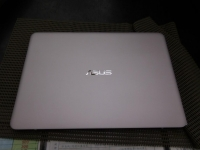 ASUS ZEN NOTE PC151210