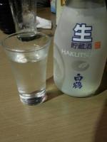 白鶴貯蔵酒160101