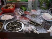 海鮮160105