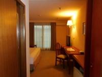 ランディス羅東の部屋160111