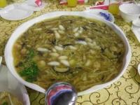蟹肉羹160122