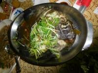 清蒸魚160122