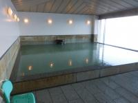 大風呂160131
