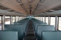 旧型客車車内160122