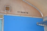 SP32578車内160122