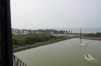 養殖場とバシー海峡160122