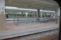 台東にも通勤電車160122