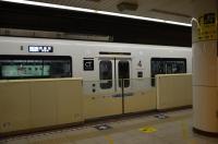 福岡地下鉄にJR九州車両160130