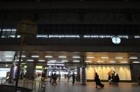 博多駅筑紫口160130