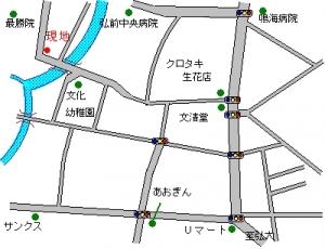 g1367.jpg