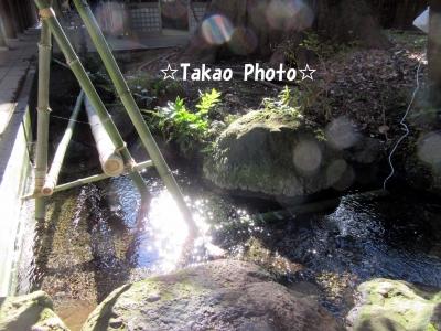2015_1229_120847-IMG_7171のコピー