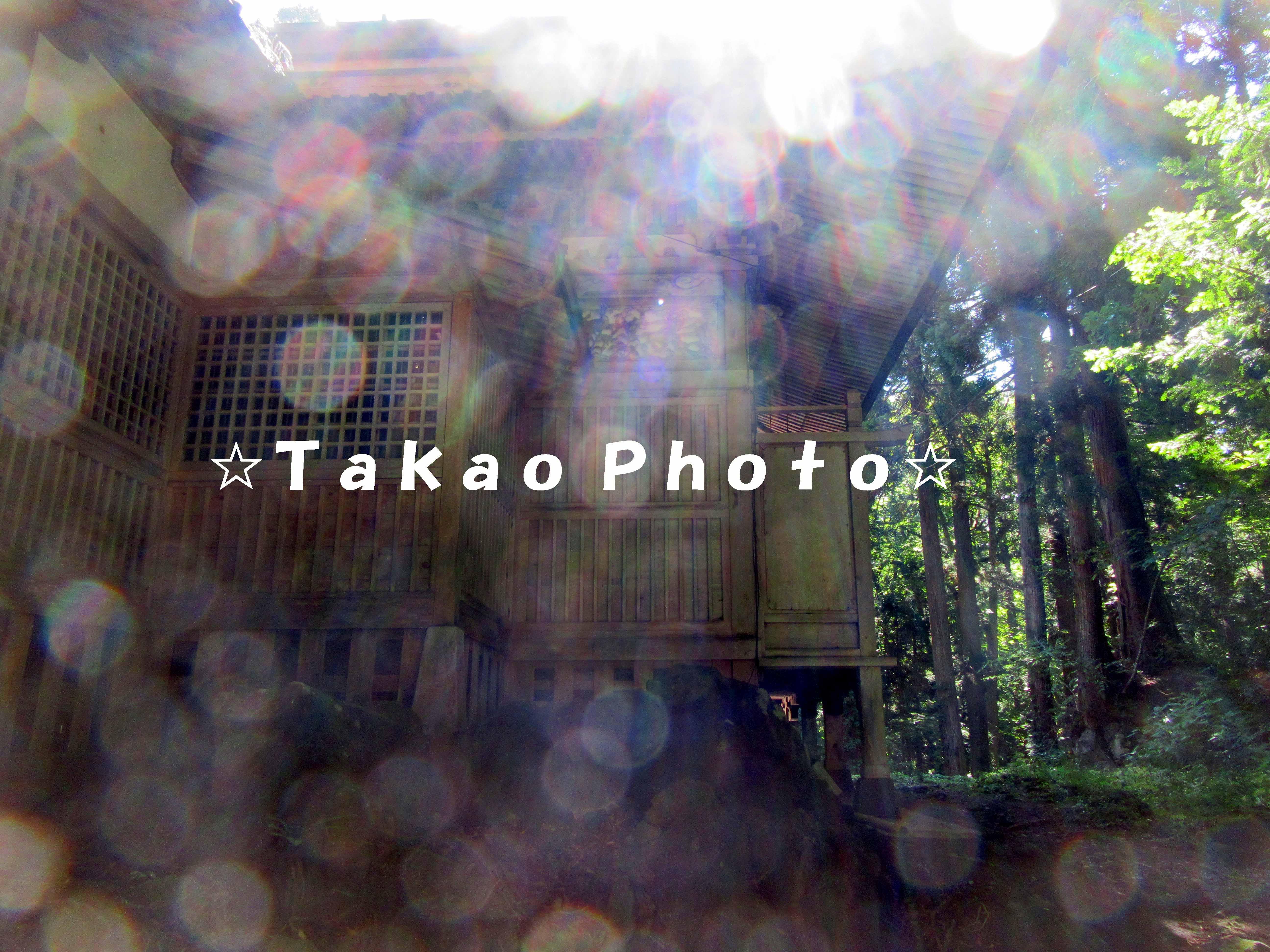 2015_0915_105250-IMG_5017のコピー