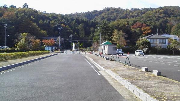 天橋立大江山 (2)