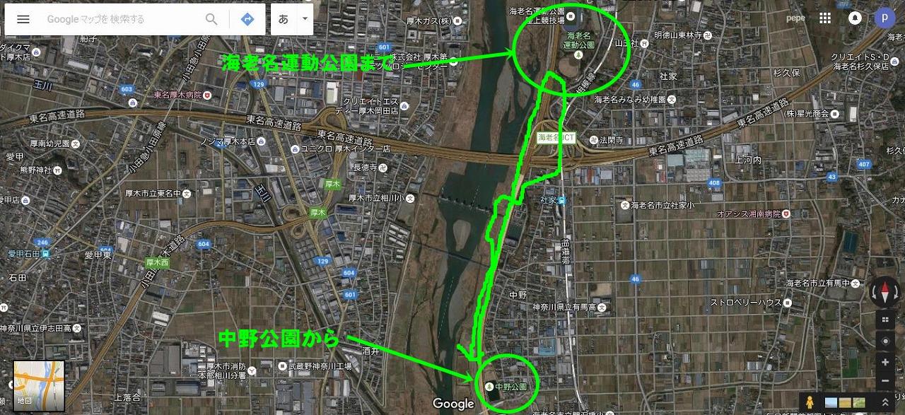 754b-グーグル画像