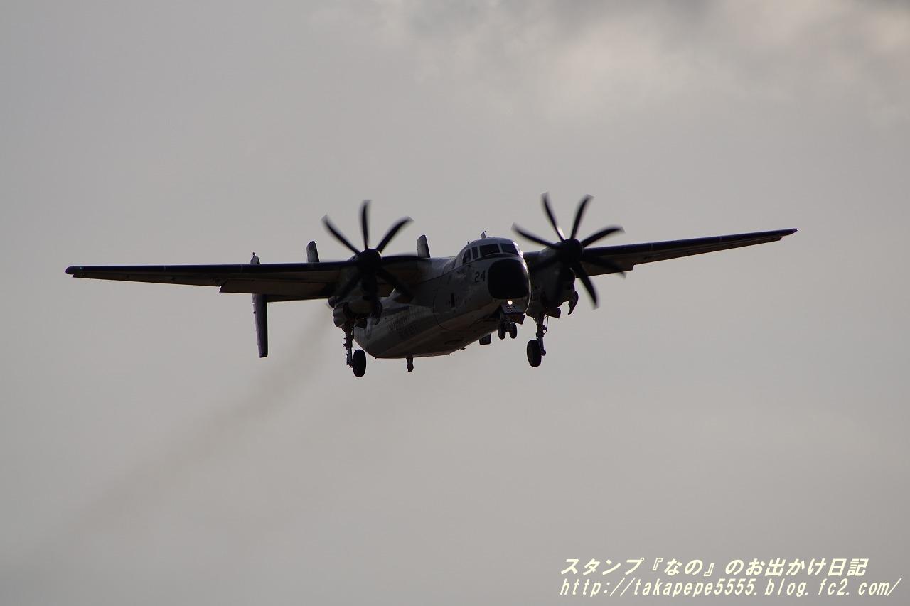 757b-DSC02510.jpg