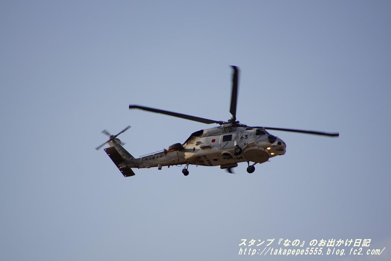 757b-DSC02519.jpg