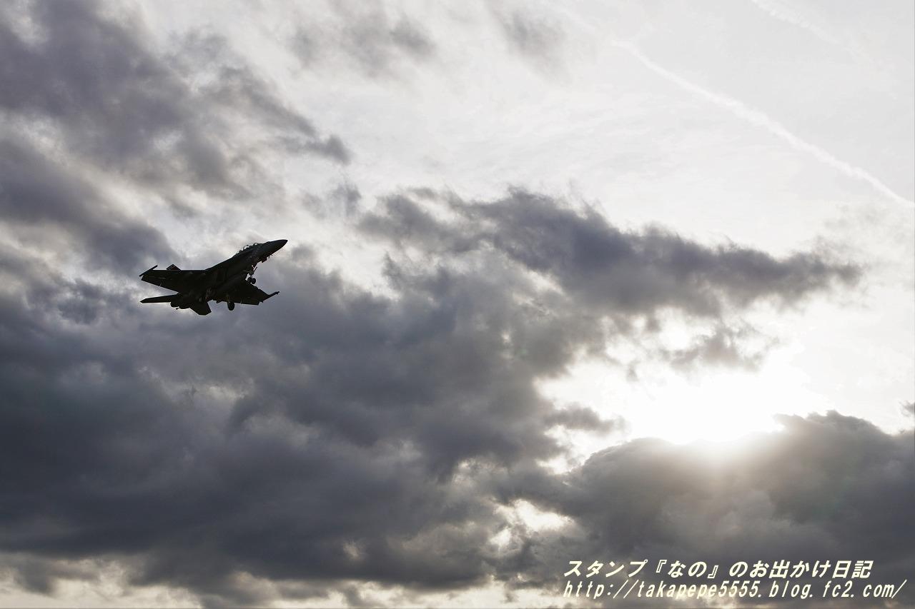 757b-DSC02627.jpg