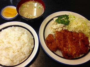 0526キッチンタイガー@チキンかつライス650