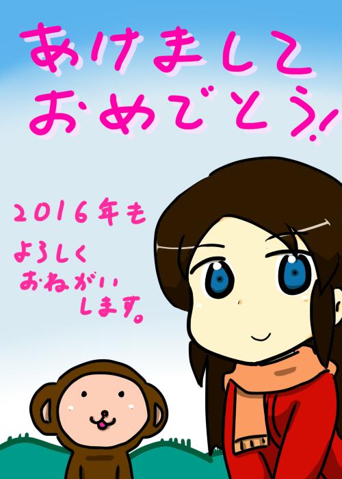 201501topf.jpg