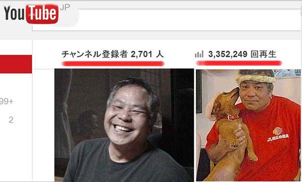 2014_904711678_n-(1).jpg