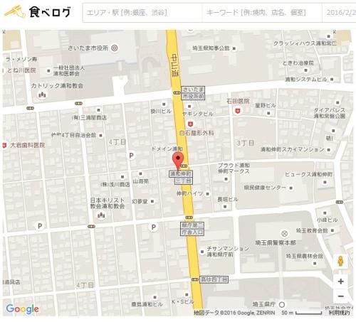アカシエ_地図