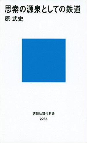 31SbtvzC.jpg