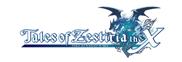 TOZ_X_00.png