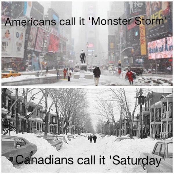 canadiansaturday.