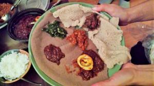 ethopianfood