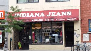 indianajeans