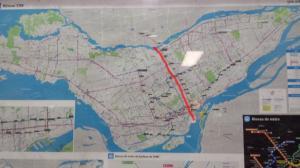 montrealmap01