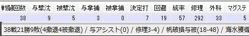201512190014.jpg