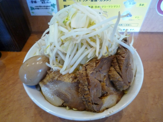 16_02_02-01ra-menni-kyu-.jpg