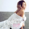 BENI ~ Undress ~