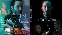 ジョン・ウィック ~ JOHN WICK ~