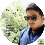KG ~ Pieces of Love ~