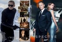 007 スペクター ~ SPECTRE ~